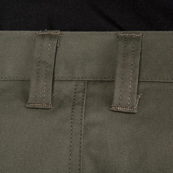 Pantalon chasse Steppe 300 - 298254