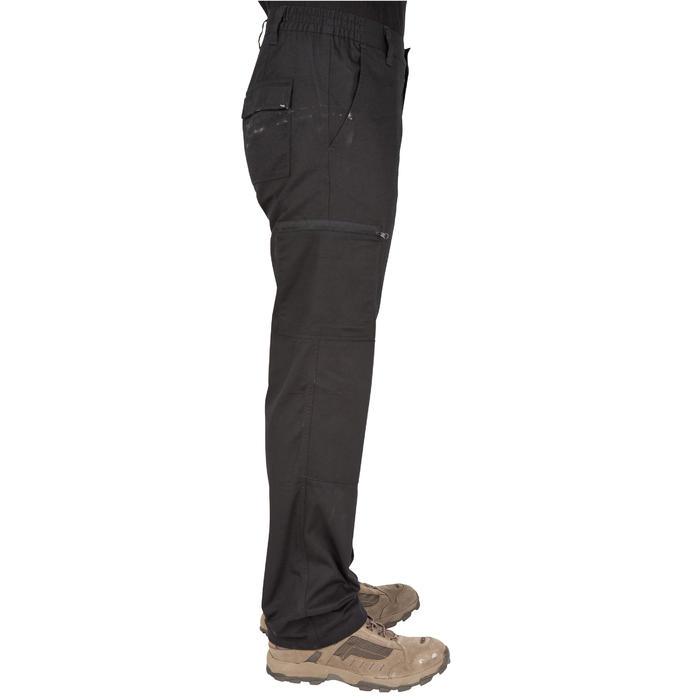 Pantalon chasse Steppe 300 - 298257