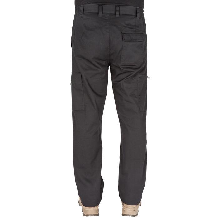 Pantalon chasse Steppe 300 - 298258