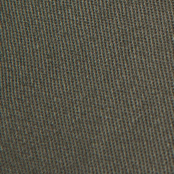 Pantalon chasse Steppe 300 - 298263