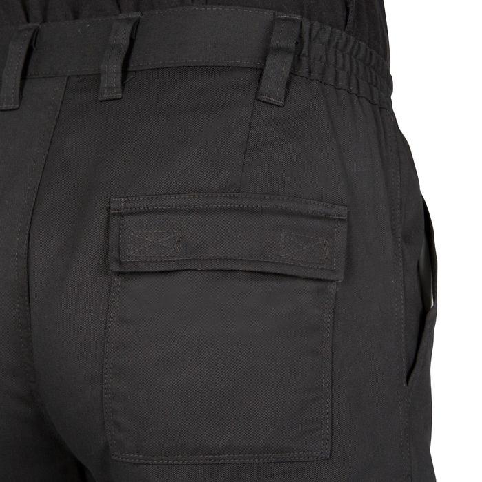 Pantalon chasse Steppe 300 - 298265