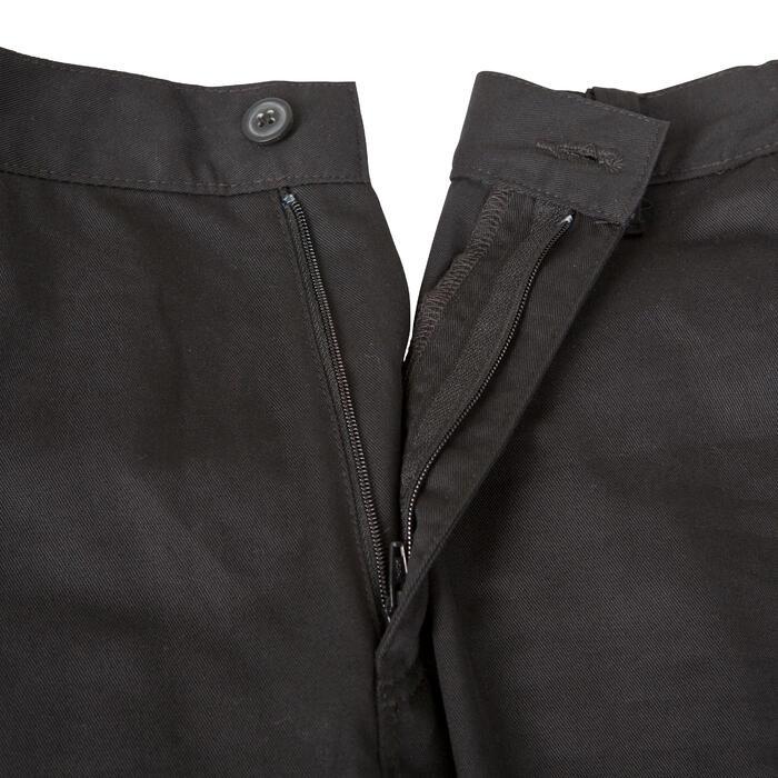 Pantalon chasse Steppe 300 - 298266