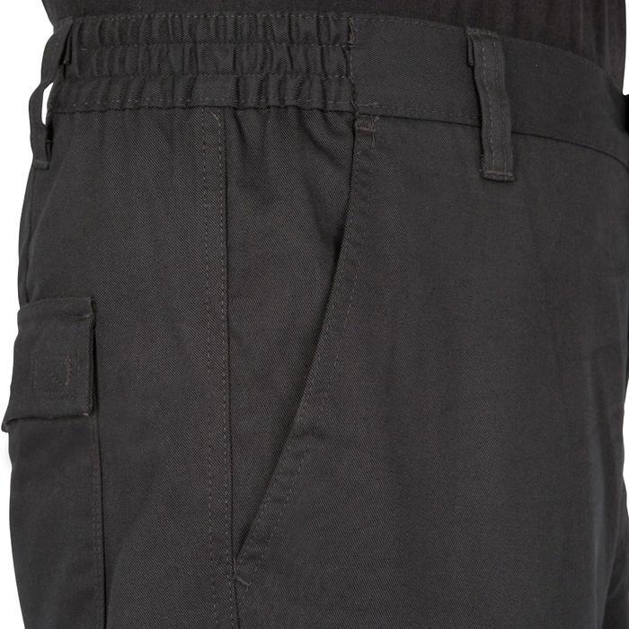 Pantalon chasse Steppe 300 - 298269