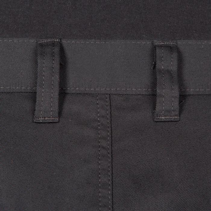 Pantalon chasse Steppe 300 - 298274
