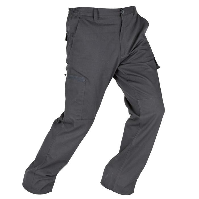 Pantalon chasse Steppe 300 - 298276