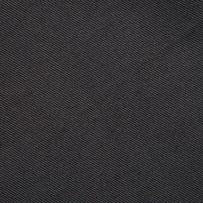 Штани Steppe 300 для полювання - Чорні