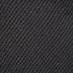 Pantalón Caza Solognac Steppe 300 Negro