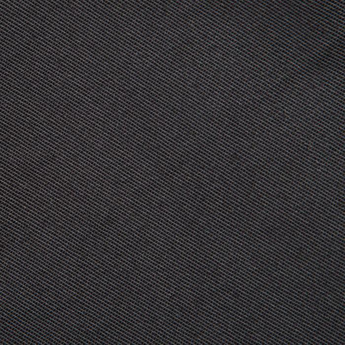 Pantalon chasse Steppe 300 - 298278