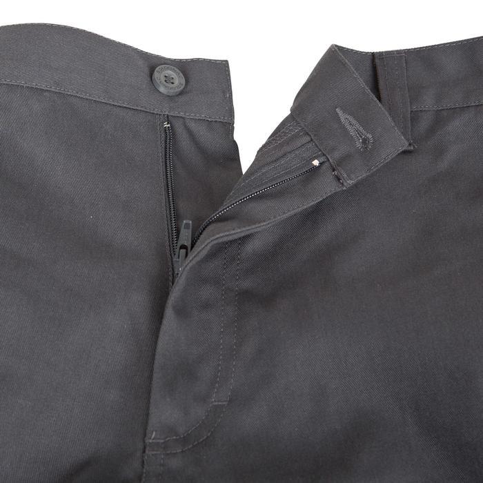 Pantalon chasse Steppe 300 - 298279