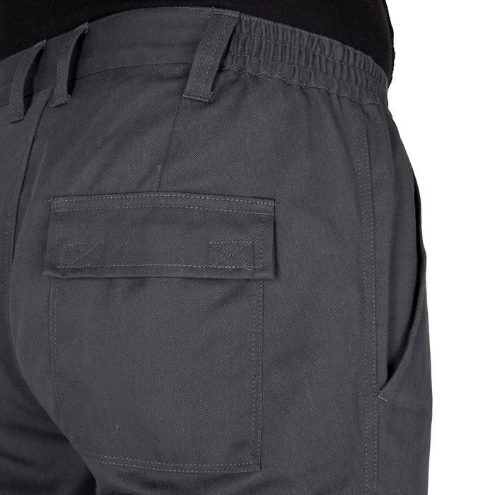 Pantalon chasse Steppe 300 - 298280