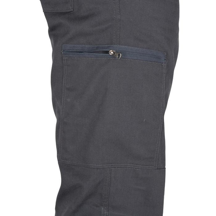 Pantalon chasse Steppe 300 - 298282
