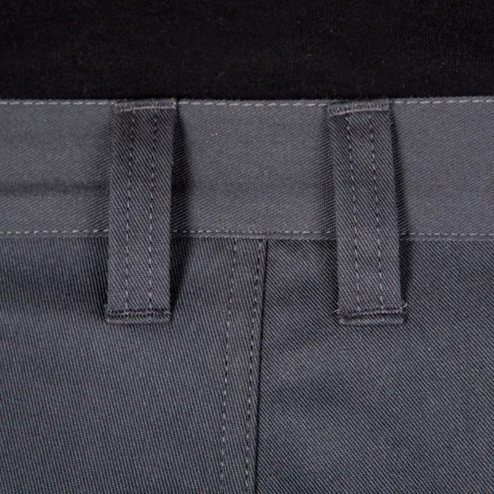 Pantalon chasse Steppe 300 - 298283