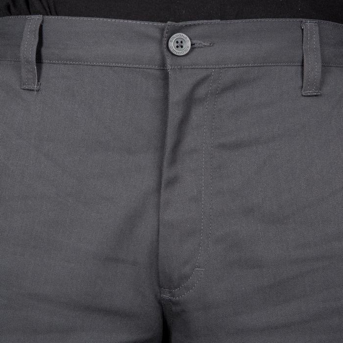 Pantalon chasse Steppe 300 - 298284
