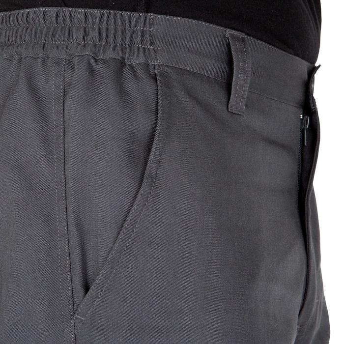 Pantalon chasse Steppe 300 - 298286