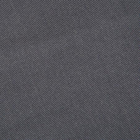 Штани STEPPE 300 для полювання - Сірі
