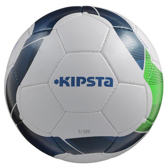 Voetbal F500 hybride maat 5 - 298529
