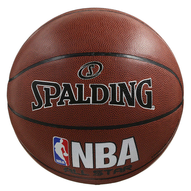 OFFICIALS BASKETBALL BALLS - NBA Infinite Basketball UHLSPORT