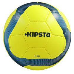 Voetbal F300 AG (kunstmatig terrein) maat 5