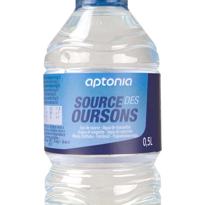 Mineraalwater 500 ml