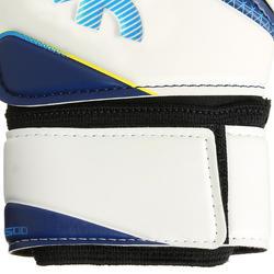 Keepershandschoenen F500 volwassenen Kipsta - 299753