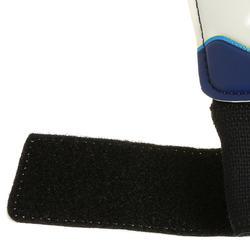 Keepershandschoenen F500 volwassenen Kipsta - 299754