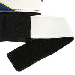 Keepershandschoenen F500 volwassenen Kipsta - 299755