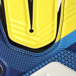 Keepershandschoenen F500 volwassenen Kipsta - 299757