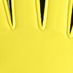 Keepershandschoenen F500 volwassenen Kipsta - 299758