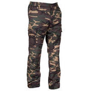 Men Trousers Pants SG-300 Woodland Green
