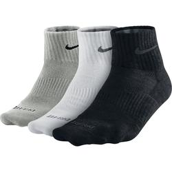 Pack chaussettes fitness