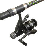 مجموعة أدوات صيد ESSENTIAL PREDATOR 350 COMBO