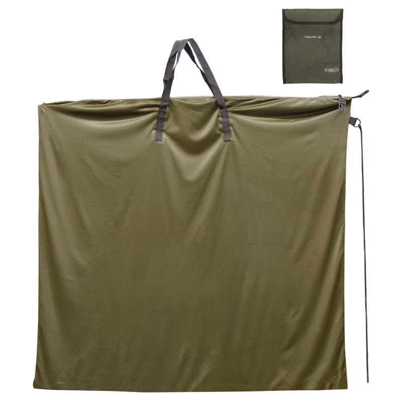 Carp Fishing Storage Bag and Cover