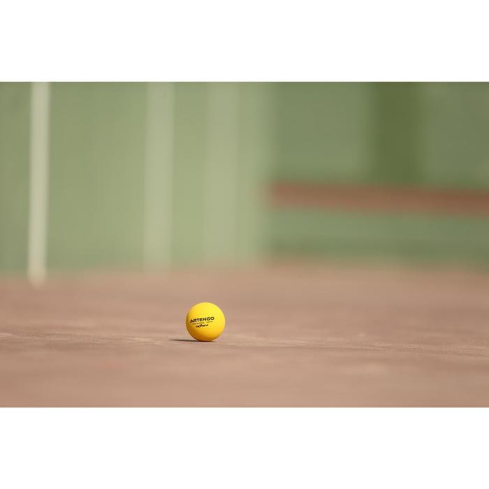 Balle de FRONTENIS  ARTENGO FRONT BALL YELLOW - 301195