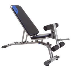 BA 530 可折疊健身椅