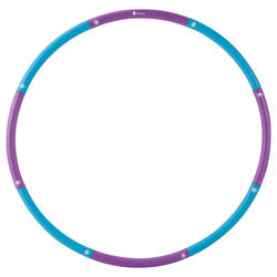 Hoepel gym pilates Hoop