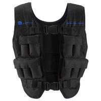 10 kg Weight Training Weight Gilet