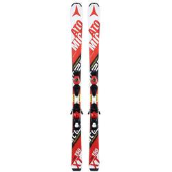 Loc panoplie ski...
