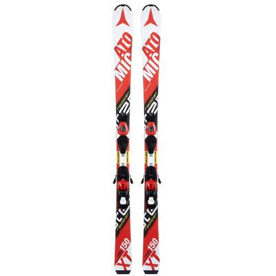 Loc ski junior dynamique