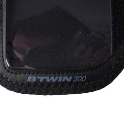 Smartphonehouder fiets 300 - 302533