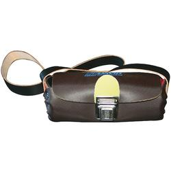 TROUSSE CUIR PALET DAVID