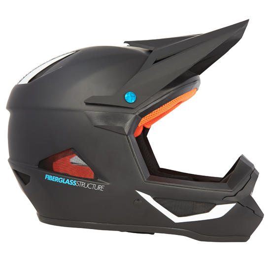 casque velo integral 700 casques velo route vtt bmx. Black Bedroom Furniture Sets. Home Design Ideas