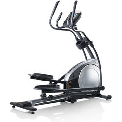 Vélo elliptique E7.1