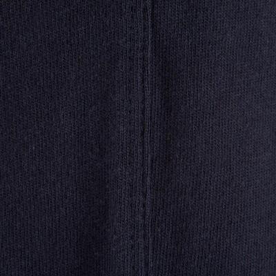 Boys' Gym Regular-Fit Bottoms - Navy Blue