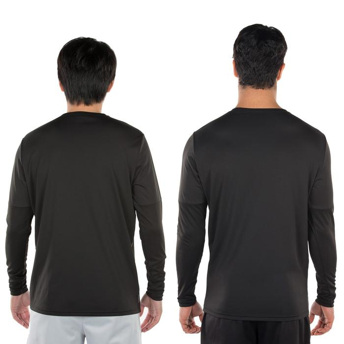 T SHIRT THERMIC 100 HOMME - 305659