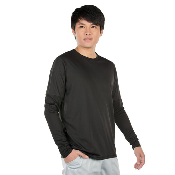 T SHIRT THERMIC 100 HOMME - 305661