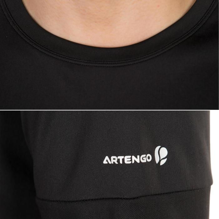 T SHIRT THERMIC 100 HOMME - 305663