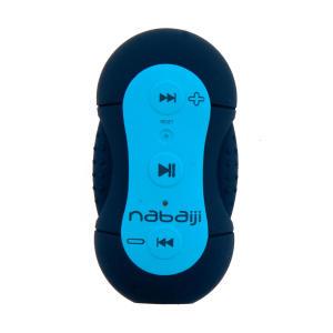 Nabaiji Delight MP3