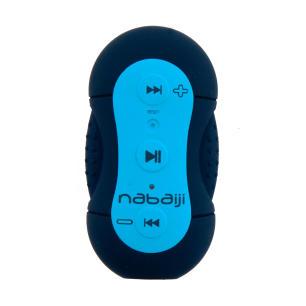 Nabaiji MP3 Delight
