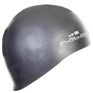 Swimming caps | Nabaiji