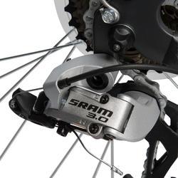 Hybride Original 520 - 307247